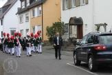Aloisiusfest 2012 - Freitag