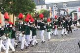 Aloisiusfest 2012 - Samstag