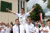 Aloisiusfest 2012