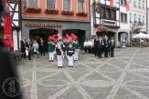 Aloisiusfest 2014 - Freitag