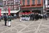 Aloisiusfest 2015 - Freitag