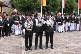 Fronleichnam 2013
